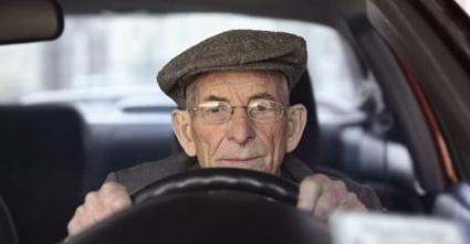 C mo solucionamos el problema del alto n mero de for Sillon alto para personas mayores