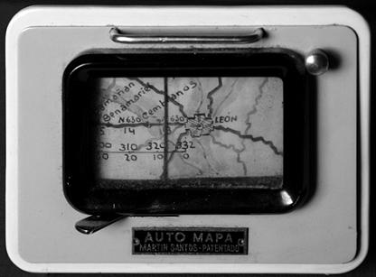 509-auto-mapa-el-precursor-espanol-del-navegador-gps.png