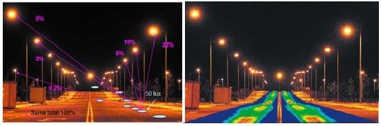 745-un-sistema-para-medir-y-mejorar-la-iluminacion-de-las-vias-y-reducir-accidentes.jpg