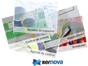 Aprovechando la tecnolog a de gesti n de infraestructuras - Gestion de espacios ...