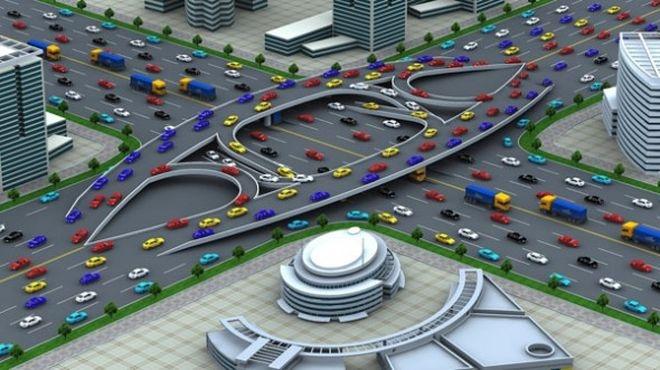 982-un-diseno-de-un-cruce-de-calles-de-diez-carriles-que-no-requiere-semaforos