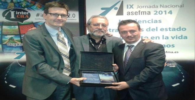 1367-conclusiones-y-premios-de-la-ix-jornada-nacional-de-asefma