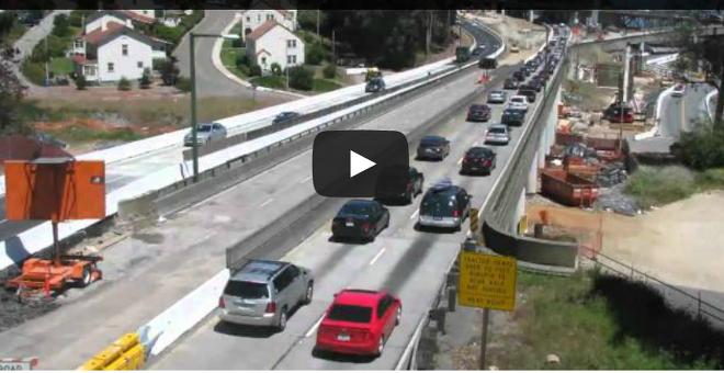 1452-videos-que-muestran-a-toda-velocidad-como-se-desarrolla-la-construccion-de-grandes-infraestructuras