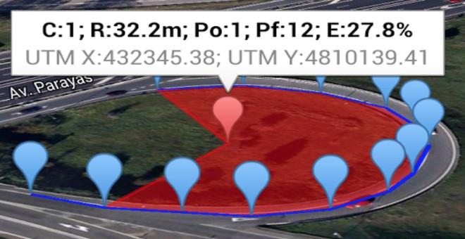 1542-road-speed-inspector-una-aplicacion-para-identificar-en-las-carreteras-los-radios-de-curvatura-y-analizar-si-las-limitaciones-de-velocidad-son-las-adecuadas