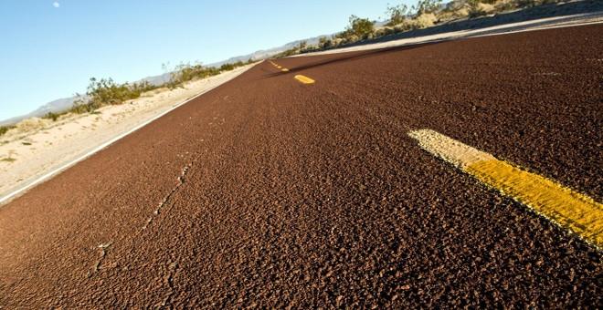 Pavimento Que Es : Pavimento que es: la mejora del polígono el prado en