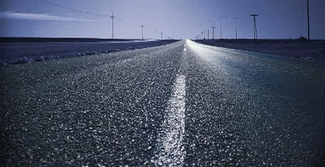 1698-usando-la-lignina-para-crear-un-asfalto-mas-economico-sostenible-y-resistente