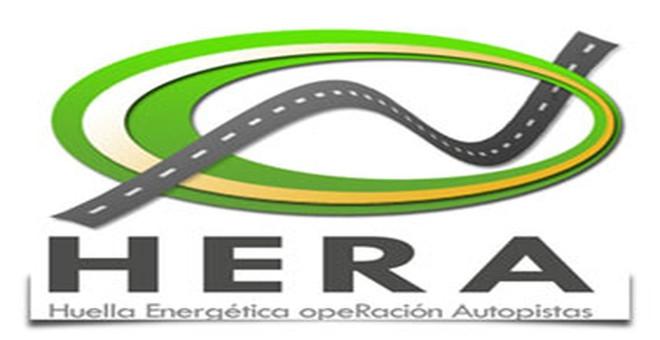1702-software-para-facilitar-el-calculo-de-la-huella-energetica-asociada-al-trafico-en-cualquier-carretera