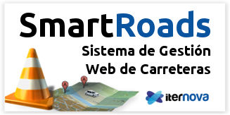 Banner SmartRoads