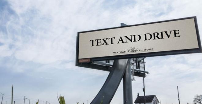 Text-and-drive-valla-publicitaria_mdsima20160514_0039_21