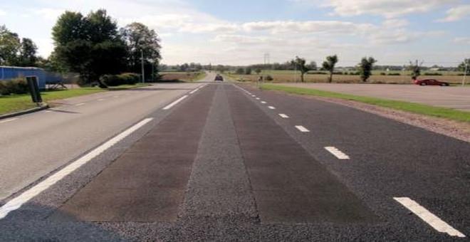 1654-carreteras-mas-silenciosas-gracias-a-un-novedoso-material-que-reduce-al-maximo-el-sonido-producido-por-el-roce-del-vehiculo-con-la-via