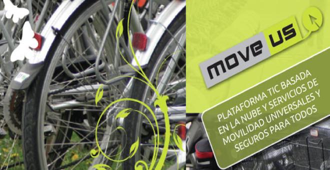 EMT movilidad