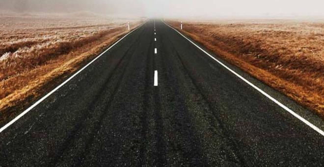 Big-data-carreteras