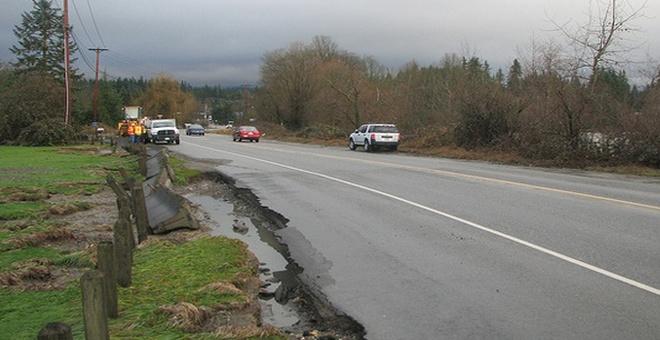Spa4roads-mantenimiento-carreteras