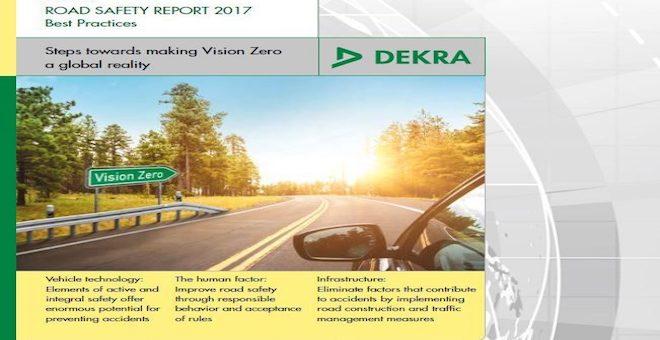 Informe-dekra-seguridad-vial