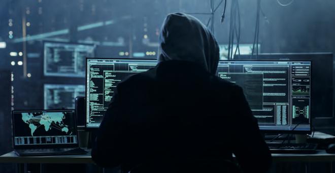 Seguridad-sistemas-its
