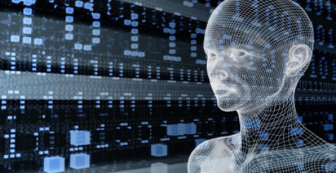 Inteligencia-artificial-carreteras