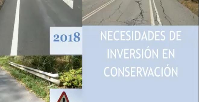 Necesidades-de-inversión-en-conservación