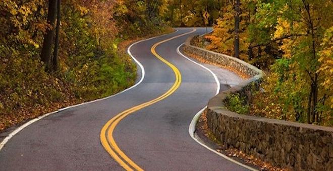 [Imagen: mantenimiento-carreteras.jpg]